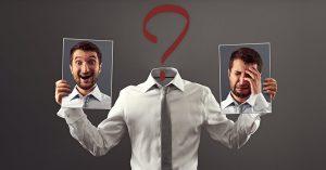 Tại sao chúng ta phải kiểm soát cảm xúc