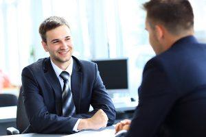 Trả lời câu hỏi phỏng vấn hiệu quả
