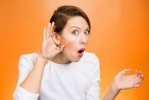 Kỹ năng lắng nghe: bí quyết để thấu hiểu người khác