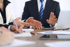 Kỹ năng đàm phán hiệu quả để luôn giành phần thắng