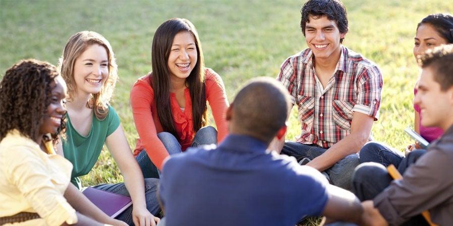 cải thiện kỹ năng giao tiếp để trở nên hạnh phúc hơn