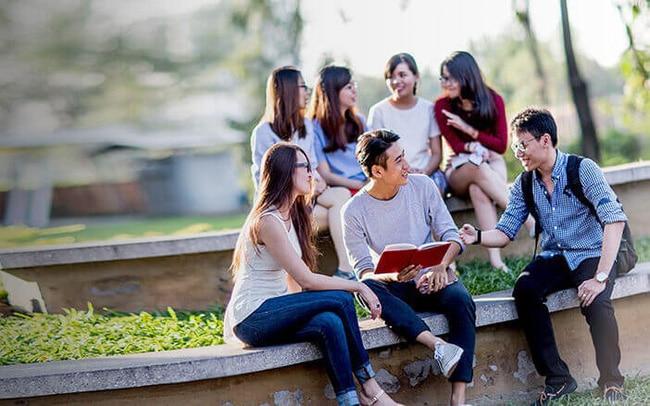học sinh sinh viên nên tham gia khóa học kỹ năng giao tiếp này