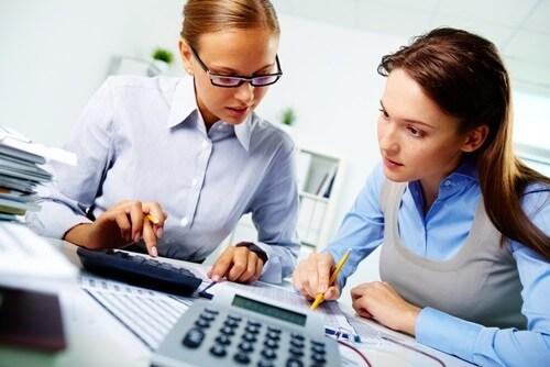 kế toán, kiểm toán viên muốn nâng cao trình độ