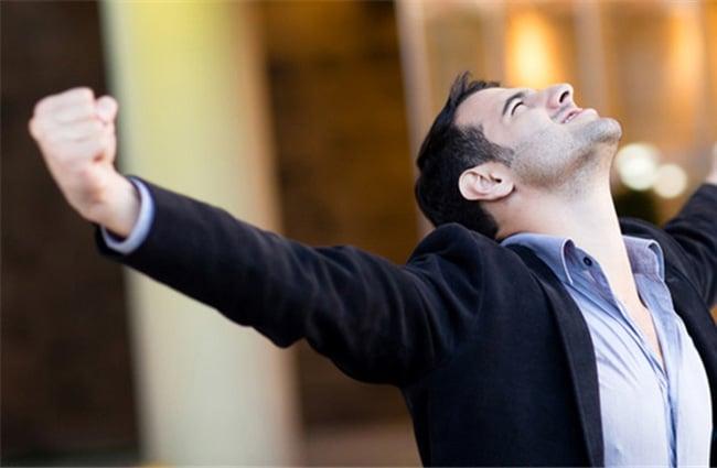 start-up muốn học phân tích tài chính để quản trị doanh nghiệp