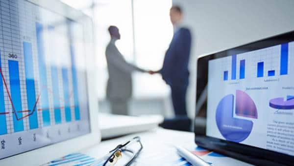phân tích tài chính và quản trị rủi ro trong đầu tư