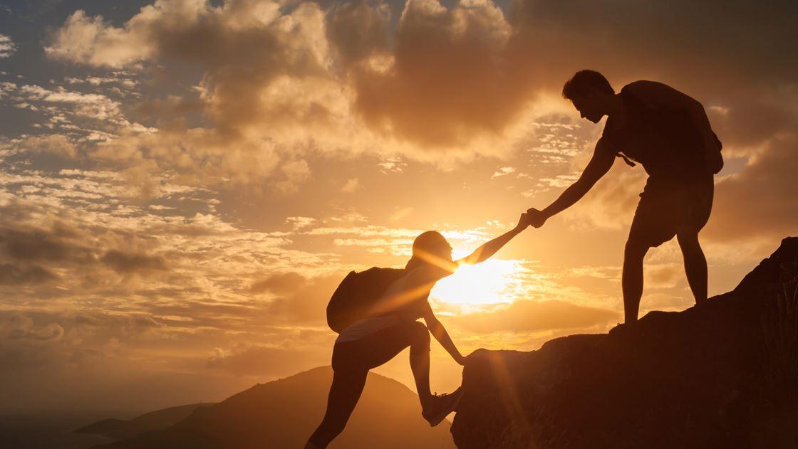 Làm sao để giúp người khác thay đổi