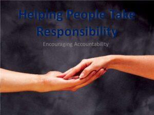 Giúp đỡ người khác vô điều kiện
