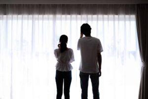 Xây dựng mối quan hệ lành mạnh giúp bạn bởt cô đơn